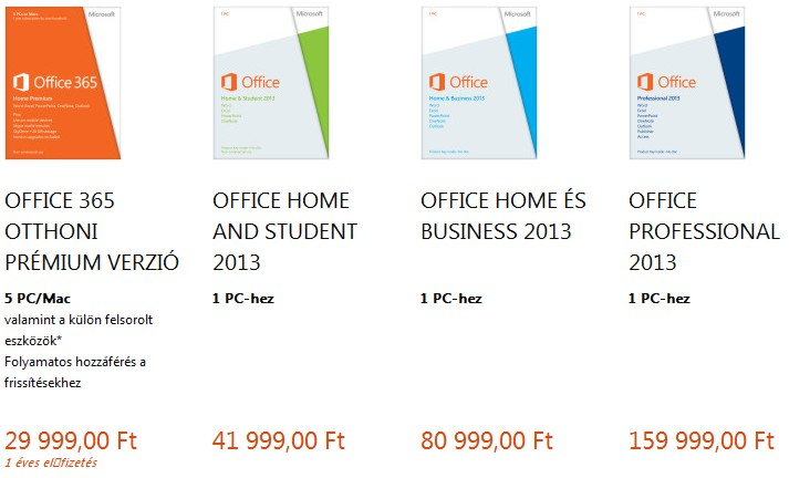 office_2013_csomagok