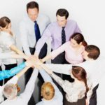 5+1 nem hagyományos csapatépítő program