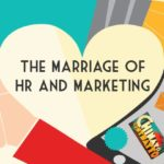 HR Marketing