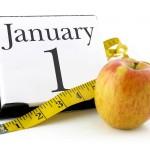 Mik a terveid az új évre?