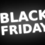 Black Friday – rosszul csinálod