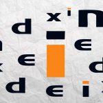 """Így választanék nevet az új """"indexnek"""""""